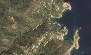 cala-aiguafreda-begur-una-vista-google-maps-1531152991890