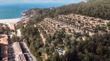 Jardins de Sa Riera Living - Imatge de Stoneweg Living