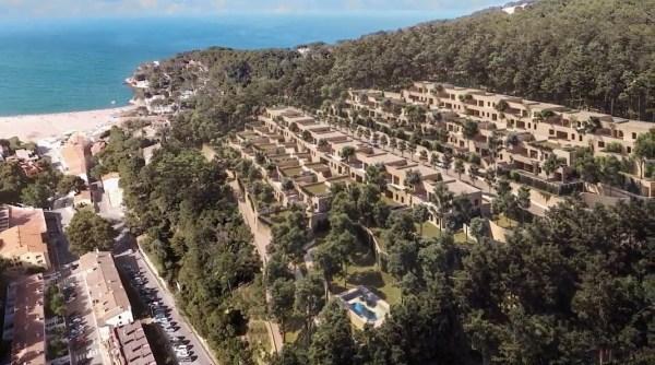 Jardins-de-Sa-Riera-Imatge-de-Stoneweg-Living